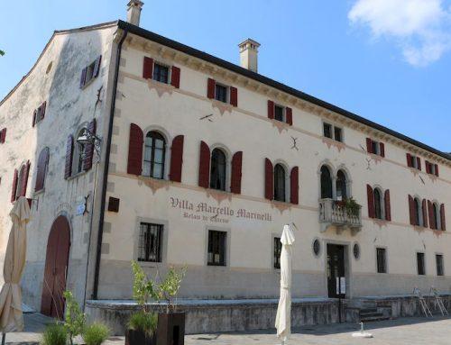 Palazzo Casoni-Moretti
