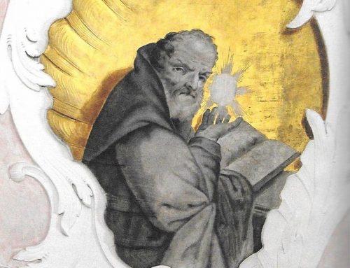 Egidio Dall'Oglio