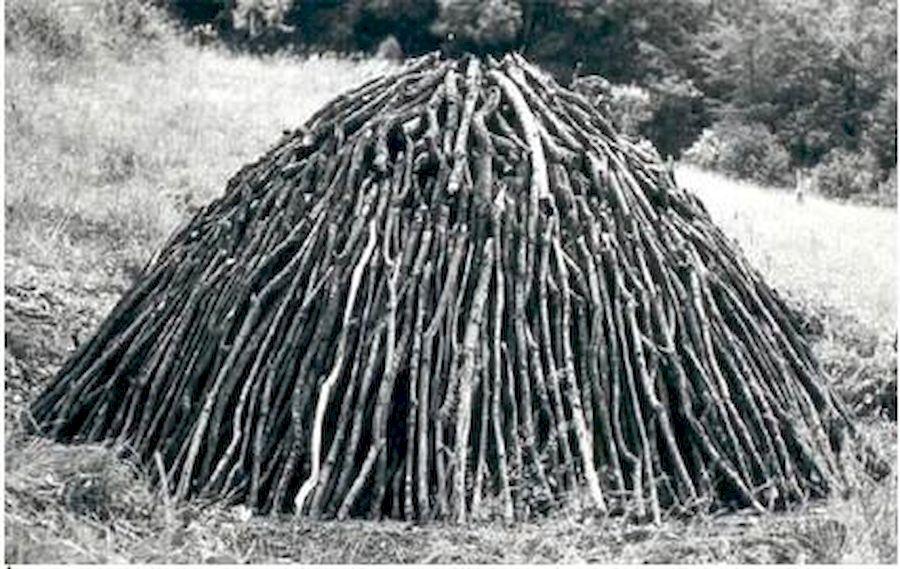 Cordignano-Storia dei Carbonai