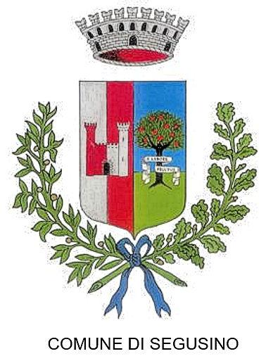 Segusino-patrocinio comune Segusino
