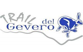 Cison di Valmarino-Trail del Gevero