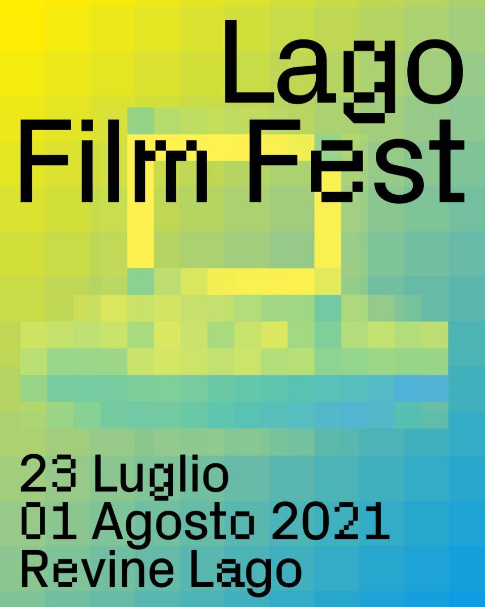 Revine Lago-17° Lago Film Fest