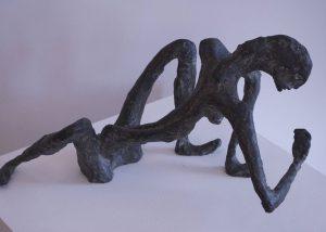 Sacile-Galleria d'Arte Moderna Pino Casarini