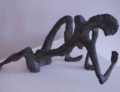 Galleria d'Arte Moderna Pino Casarini