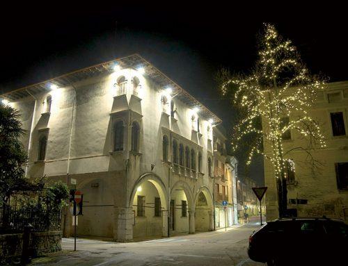 Palazzo Ettoreo