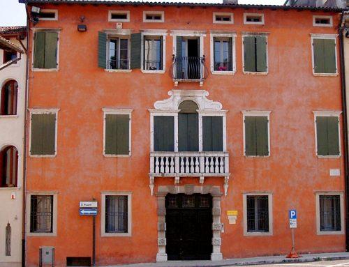 Palazzo Ovio-Gobbi