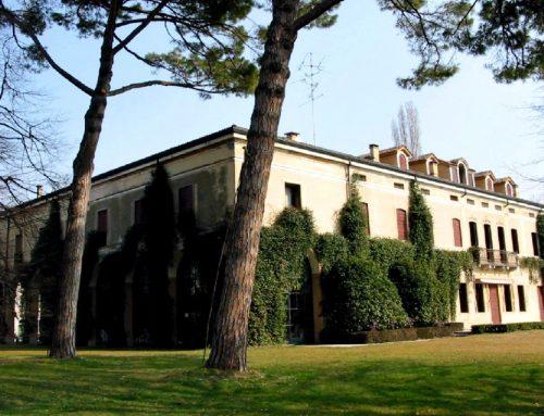 Villa Brandolini Rota-D'Adda