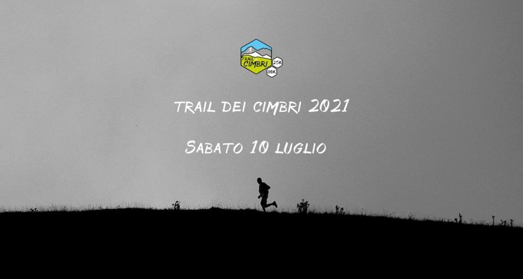Vittorio Veneto-Trail dei Cimbri 2021