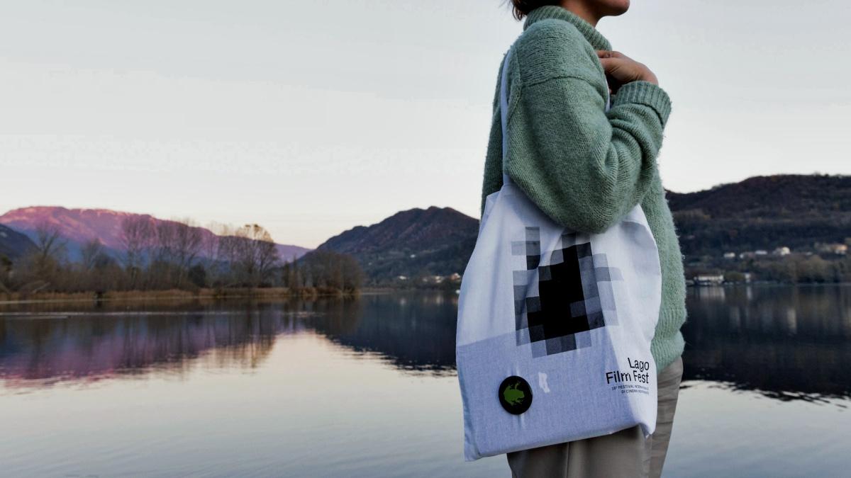 Revine Lago-Lago Film Fest