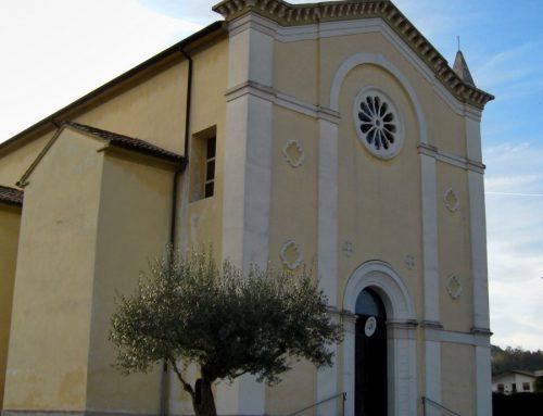 Chiesa Santa Maria in Betlemme
